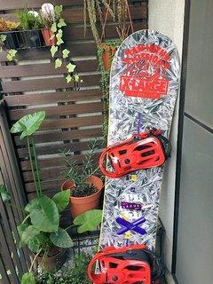 MWAM-XL2.JPG