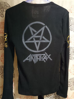 anthrax-m3.JPG