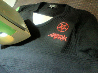 anthrax1.JPG