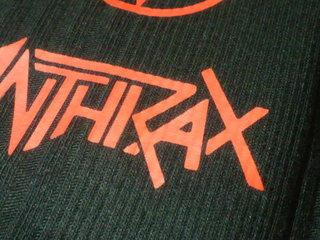 anthrax2.JPG