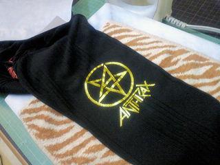 anthrax3.JPG