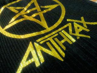 anthrax4.JPG