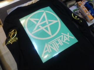 anthrax5.JPG
