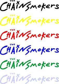 chainsmokers.jpg