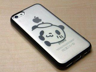 okapan_iphone.JPG